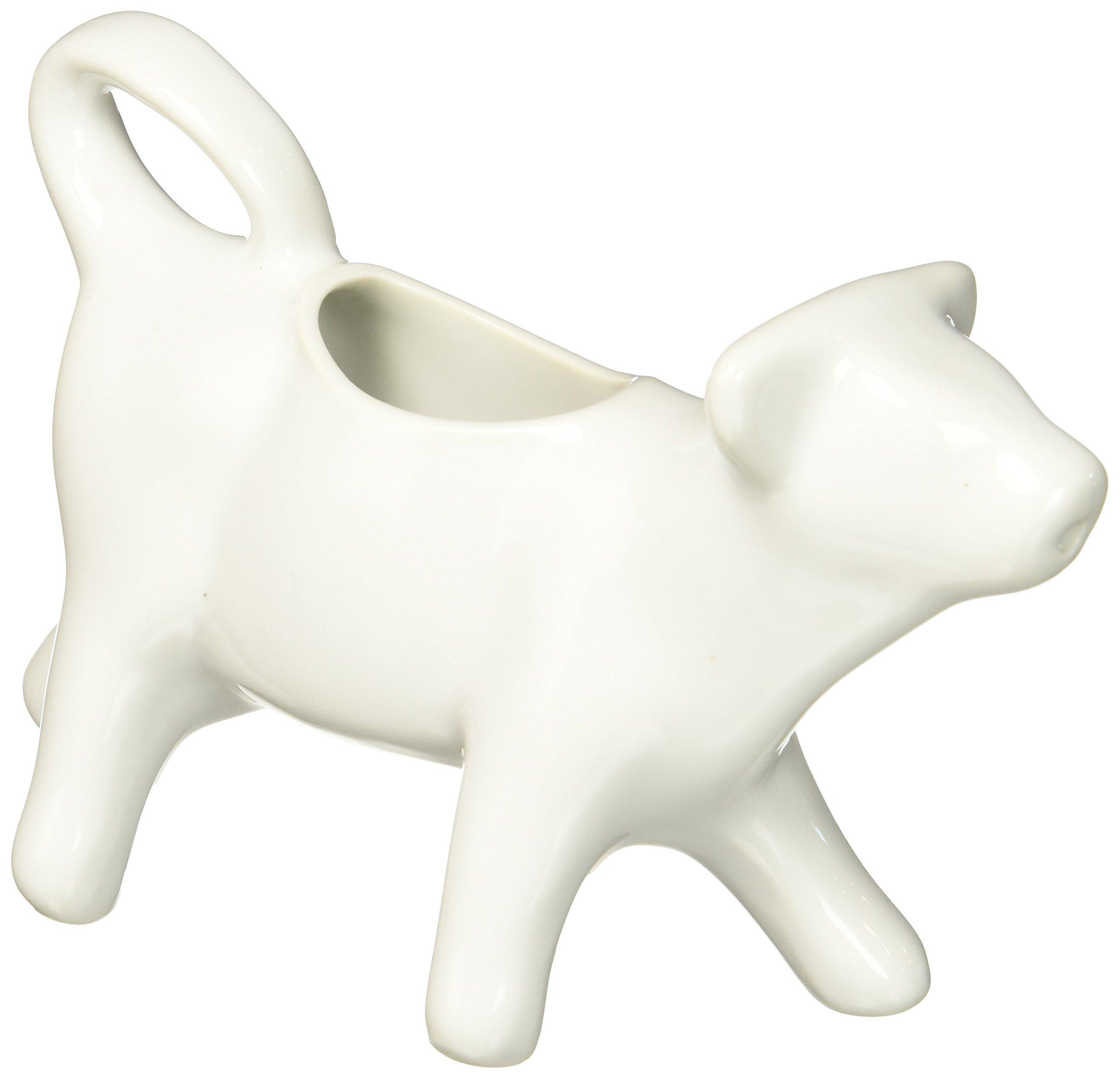 BIA Cordon Bleu Cow Creamer