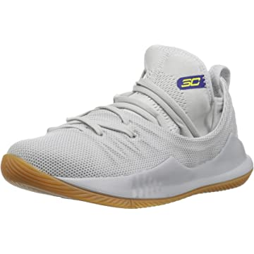 buy Under Armour Curry 5