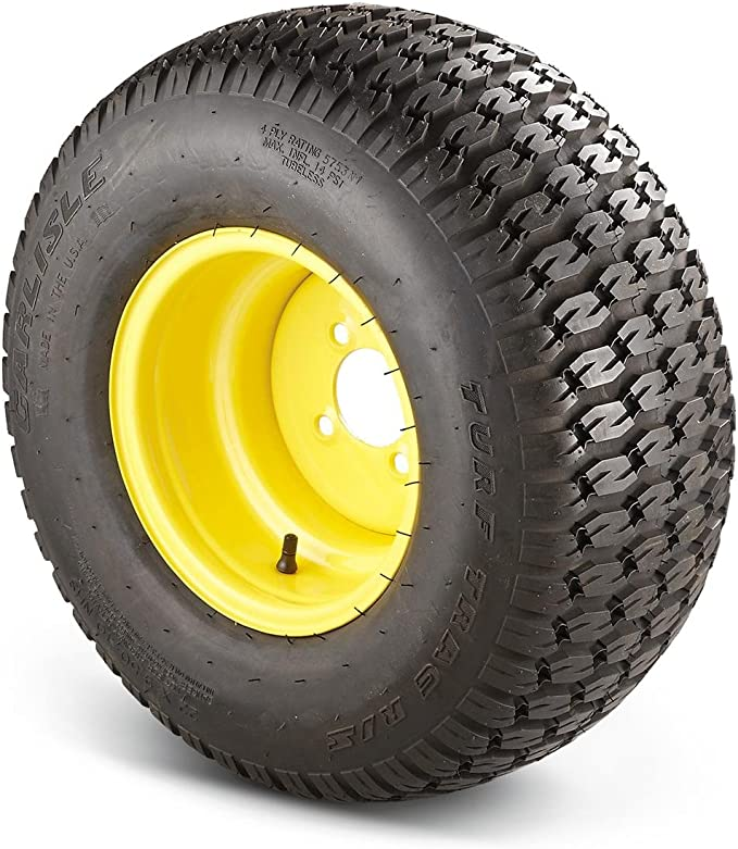 9.5-24 Carlisle Farm Specialist R-1 Tractor Tire