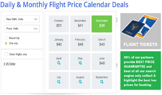 Amazon Com Cheap Flight Ticket Promo Appstore For Android