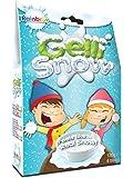 Gelli Baff Rainbow Snow by Gelli Baff