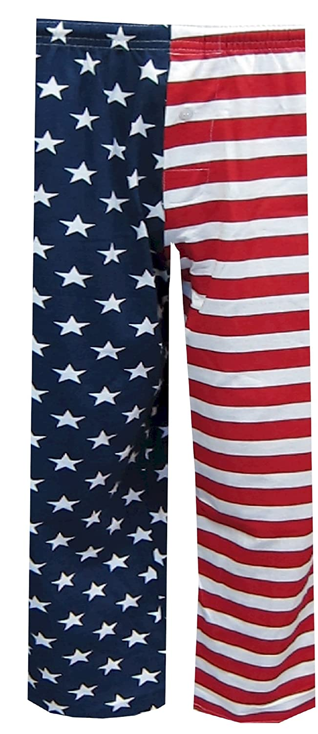 All American Lounge Pant for men