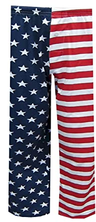 All American Lounge Pant for men (Medium)