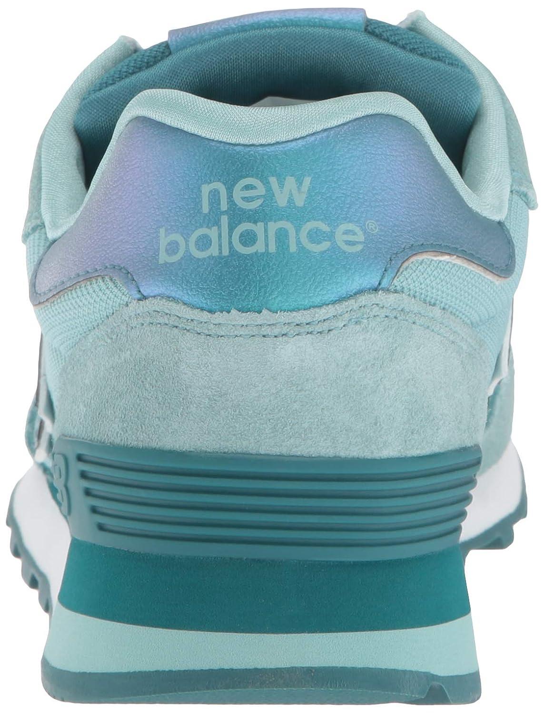 New New New Balance Damen 515v1 Turnschuh schwarz  93c855