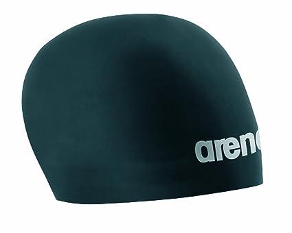 6be7be1c07f Amazon.com : arena 3D Race USA Swim Cap : Sports & Outdoors