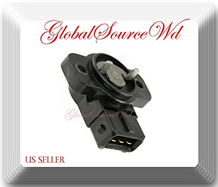 Amazon 3510238610 Throttle Position Sensortps Fits Hyundai. 3510238610 Throttle Position Sensortps Fits Hyundai Santa Fe 2001. Hyundai. Hyundai Santa Fe Throttle Position Sensor Wiring At Scoala.co