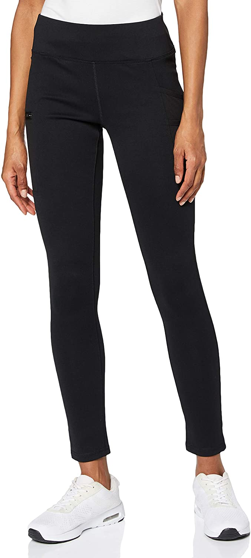 Carhartt Women's Force Lightweight Legging (Regular and Plus Sizes)