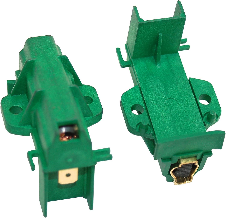 moteur professionnel bross/é en m/étal professionnel durable 24V 350W pour petit moteur /électrique de r/éduction de vitesse de scooter /électrique de surf pour v/élo de salet/é e-bi Contr/ôleur de brosse CC