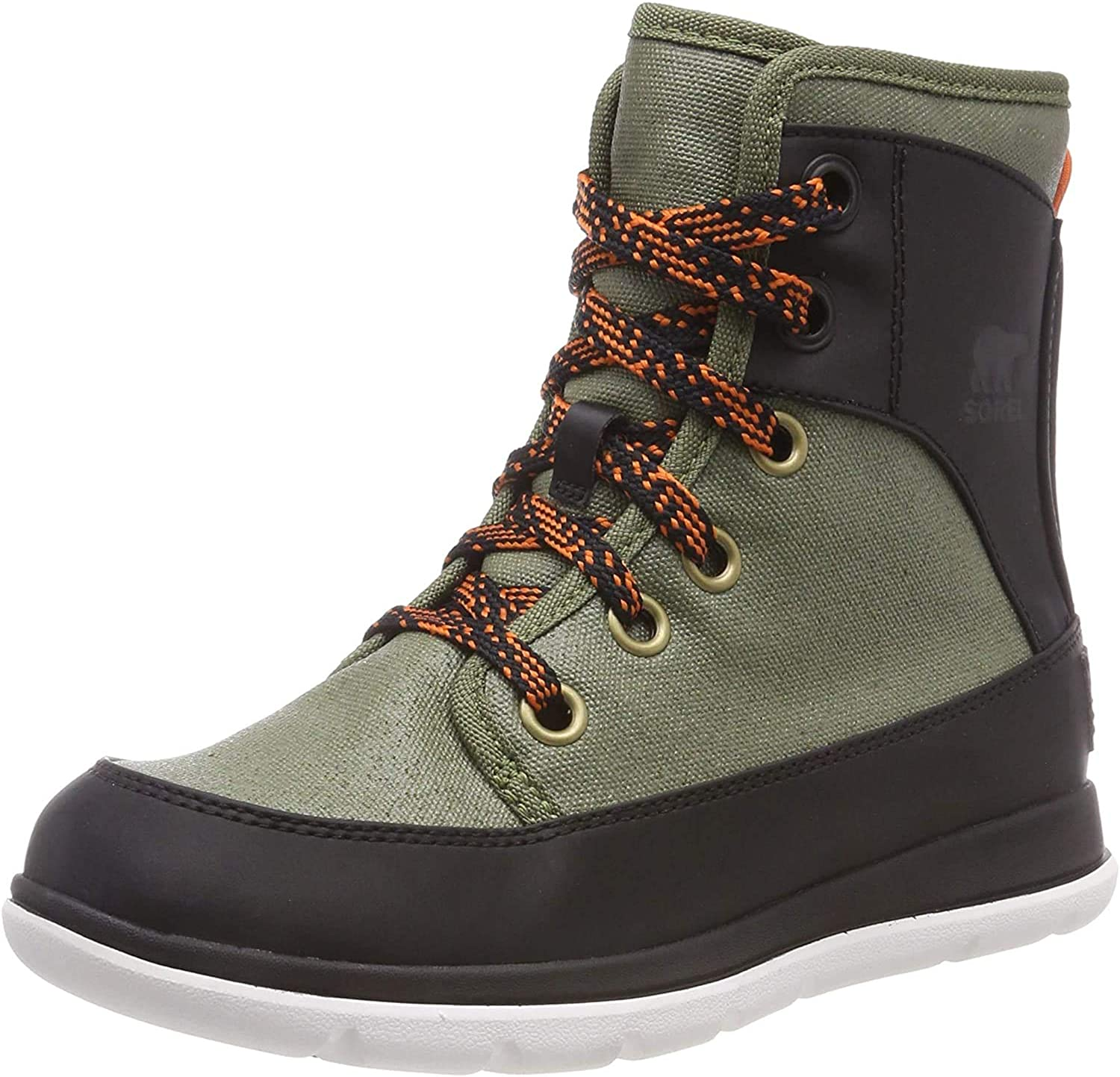 Sorel Women s Explorer 1964 Booties