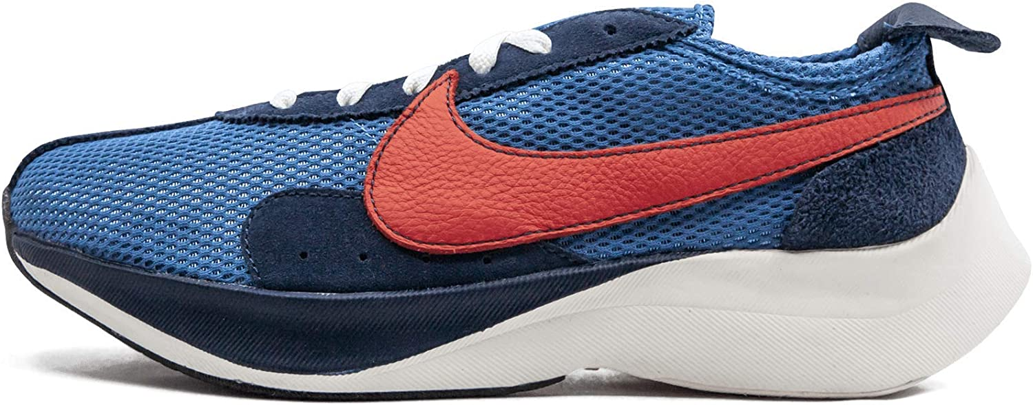 Nike Moon Racer QS Mens Running Sneakers Trainers Bv7779 New Max 77% OFF sales Shoes