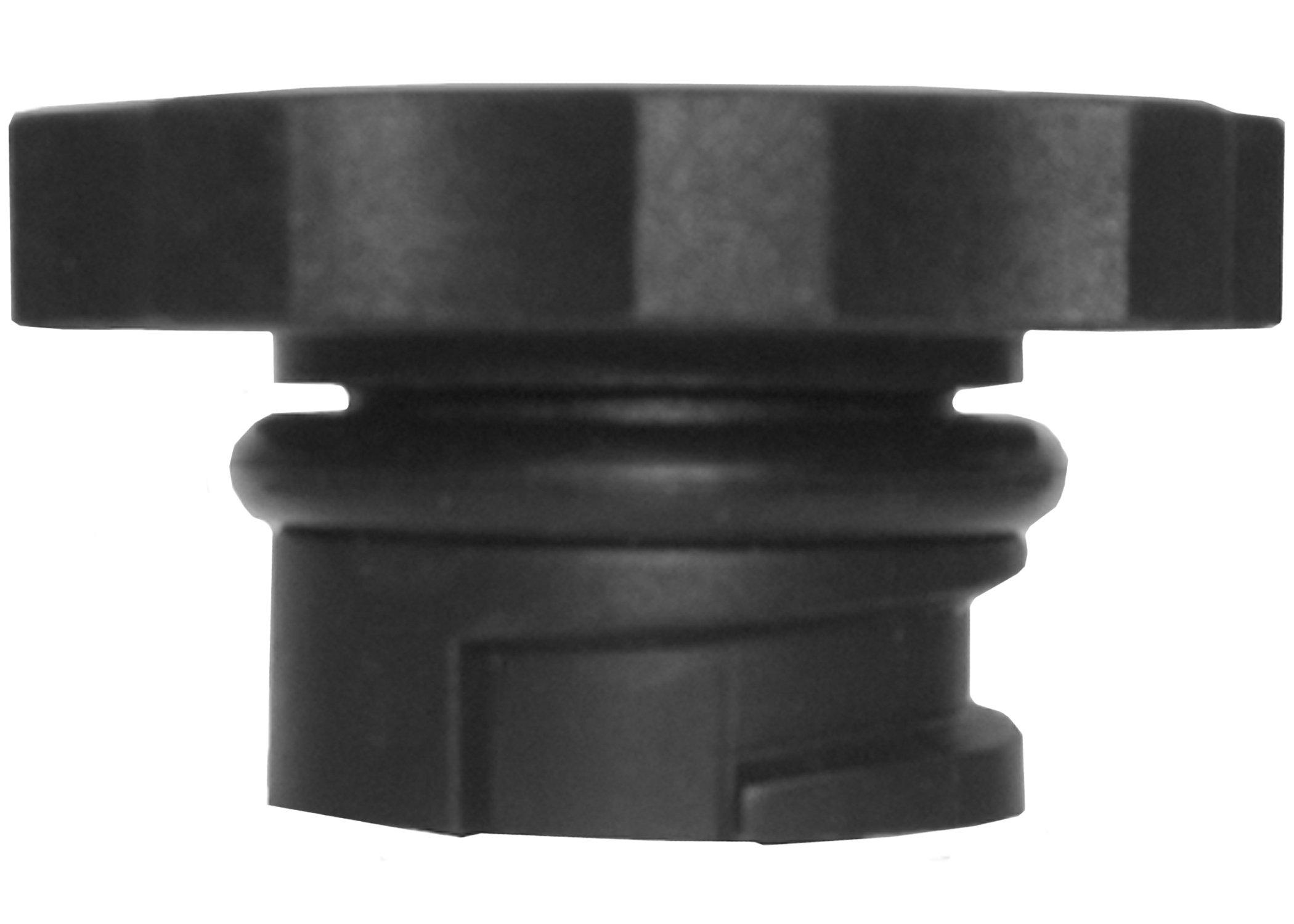 ACDelco 12C45 Professional Engine Oil Filler Cap