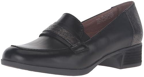 bce6a31fcbd Dansko Women s Lila Slip-On Loafer  Buy Online at Low Prices in ...
