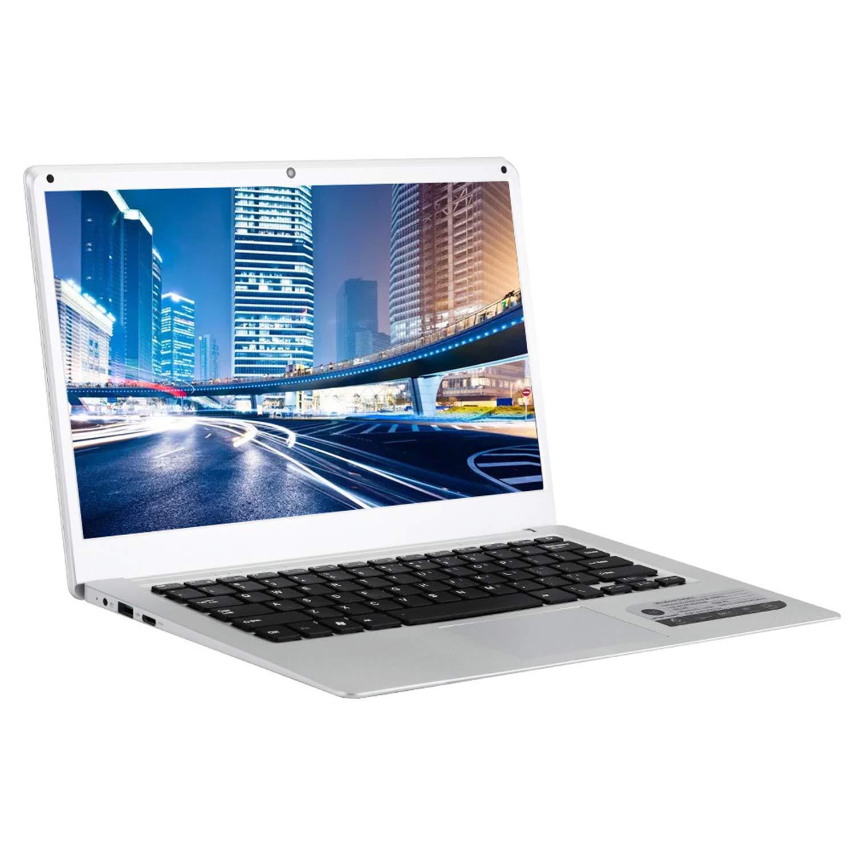14 Pulgadas para Windows 10 Redstone OS PC Portátil Ordenador portátil 1920 * 1080P Pantalla Full HD Soporte WiFi Bluetooth 4.0 2 + 32 GB 8 GPU: Amazon.es: ...