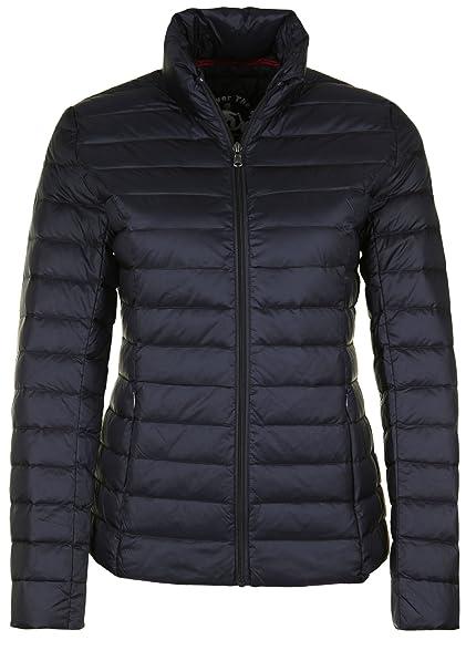 JOTT Jott Cha Womens Jacket