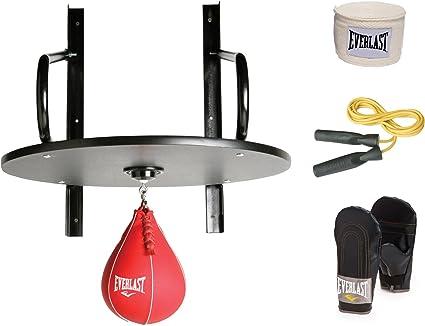 Everlast Boxing Pro Speed Bag Swivel