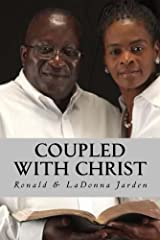 Coupled with Christ Kindle Edition