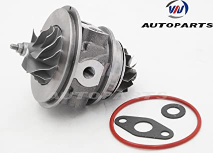 CHRA 49135-08510 for Turbocharger 49135-03411 for Mitsubishi Pajero III 3.2L Di