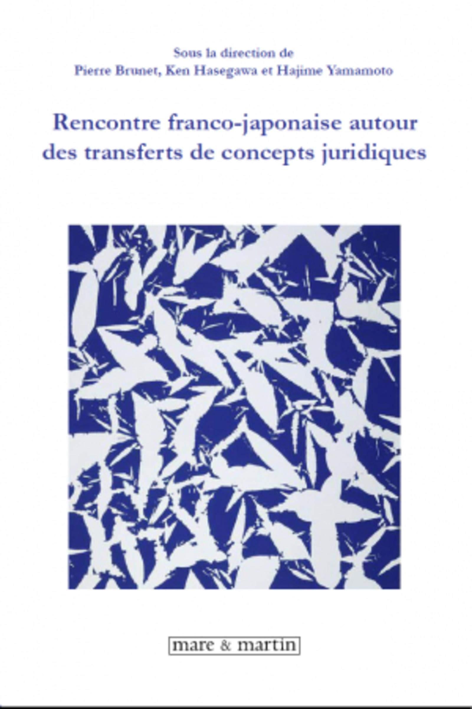 Discussions « franco-japonaises » – Association Jeunesse France Japon