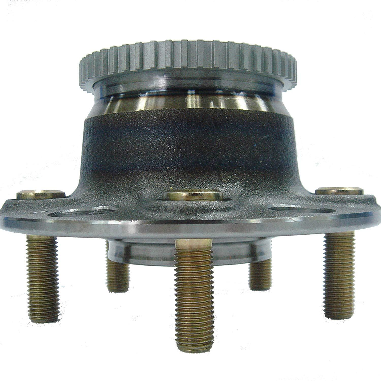 Apex HB-512124 Hub Assembly
