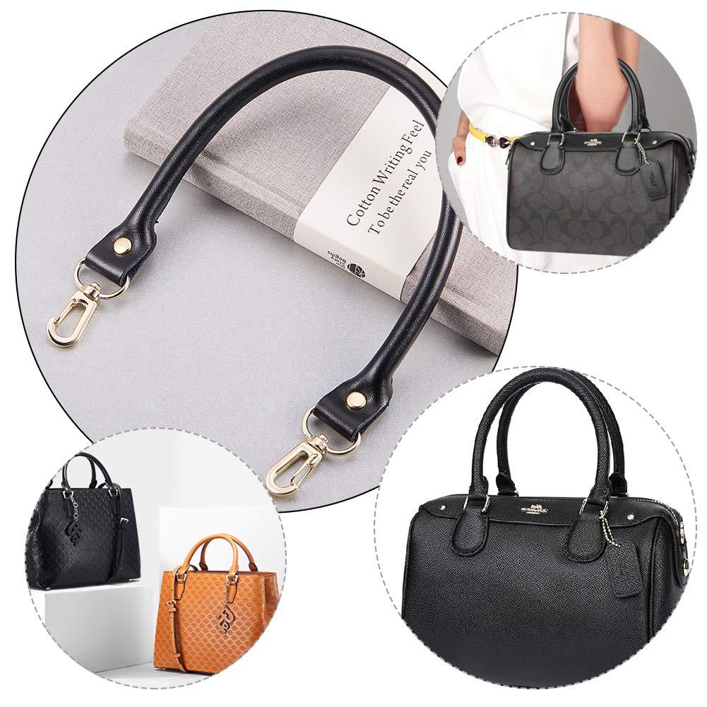 2e83850c7998 Travel Accessories Sarora Handbag Strap,Round DIY Replacement ...