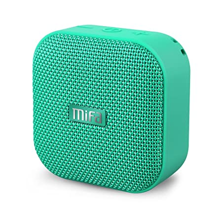 Review Bluetooth Speakers, MIFA A1