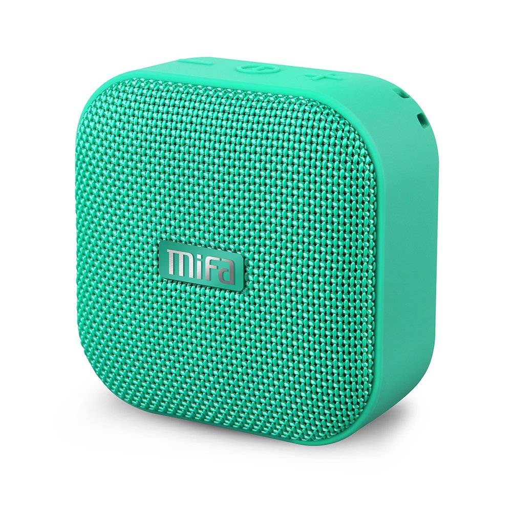 Bluetooth Speakers, MIFA A1 Portable Wireless Soundbox...