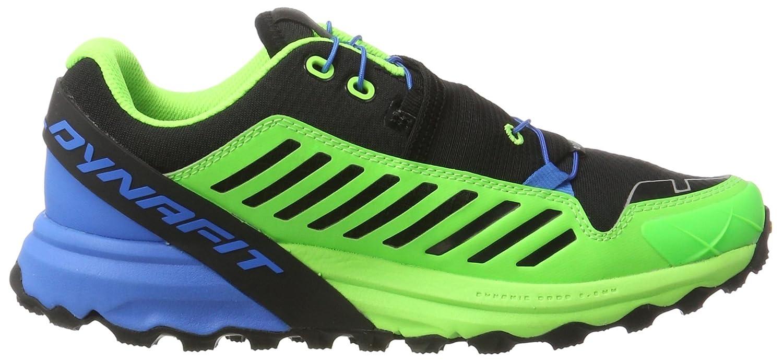 6ec0b79c9ae4d adidas noir duramo m running formateurs hommes trail noir adidas rouge  7e64eb