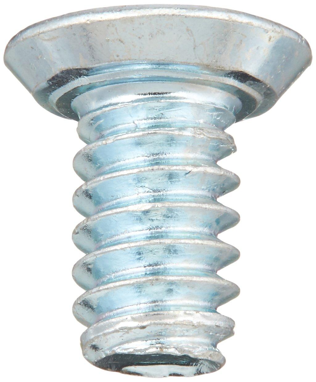 LCN 3130SE83H 3030SE-83H 689 Aluminum Arm Screw Top Notch Distributors