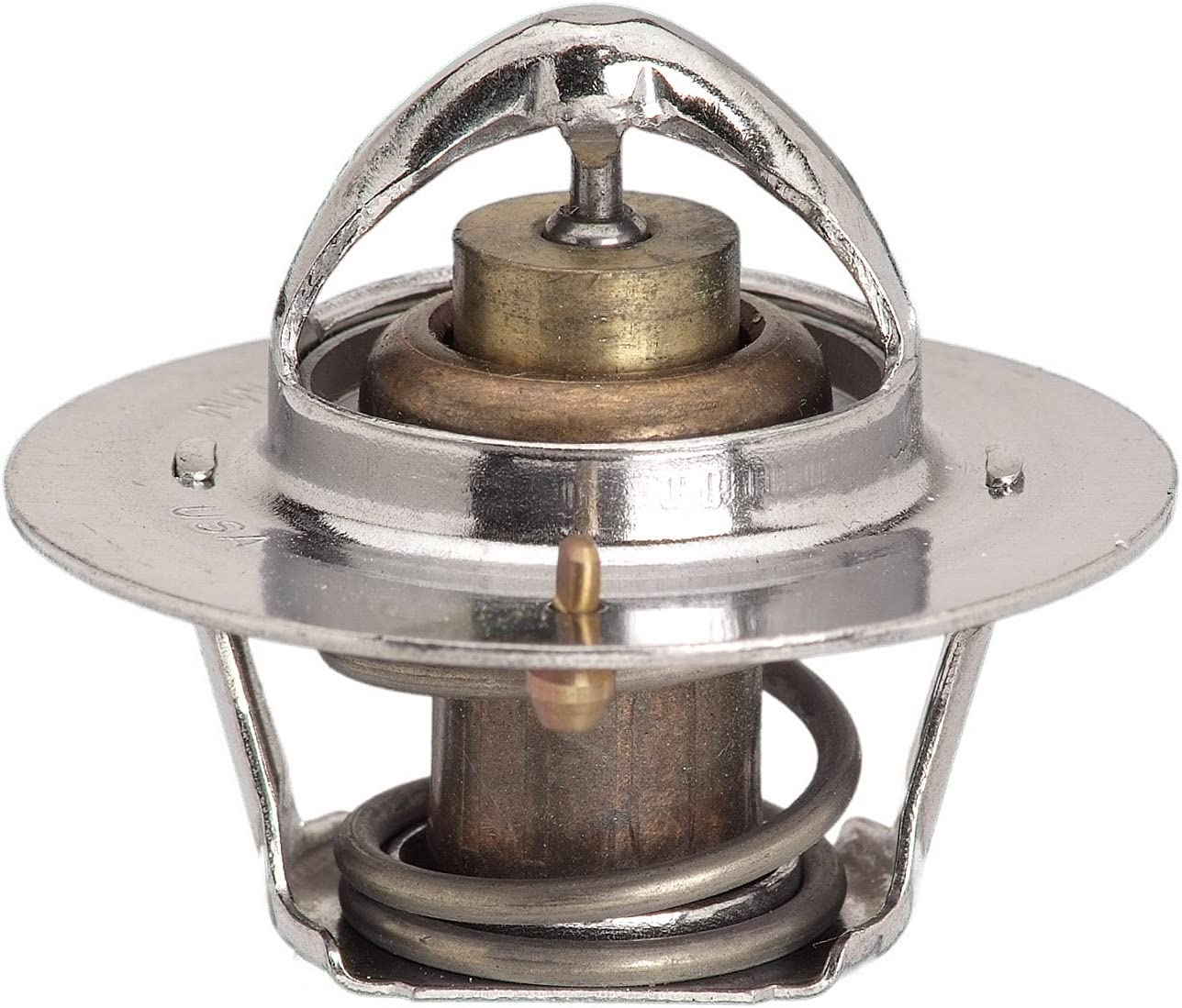 Stant OE Type Thermostat