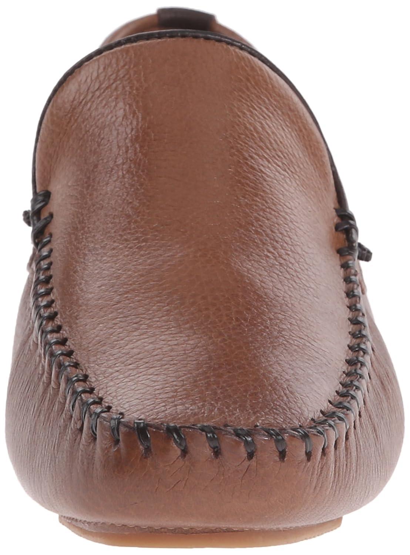Amazon.com | Steve Madden Mens Vicius Slip-On Loafer | Loafers & Slip-Ons
