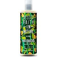 Faith in Nature Jojoba Conditioner