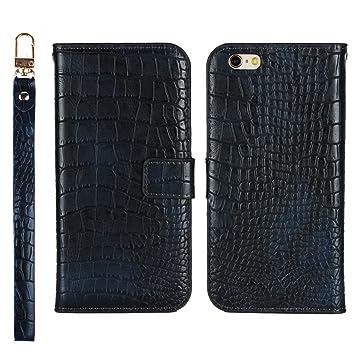 beb3677909fc iPhone 6 / 6s ケース 手帳型 iphone 6s ケース 手帳 iphone 6 ケース 手帳 アイフォン