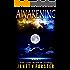 Awakening: Book 1 The Last Anakim Trilogy