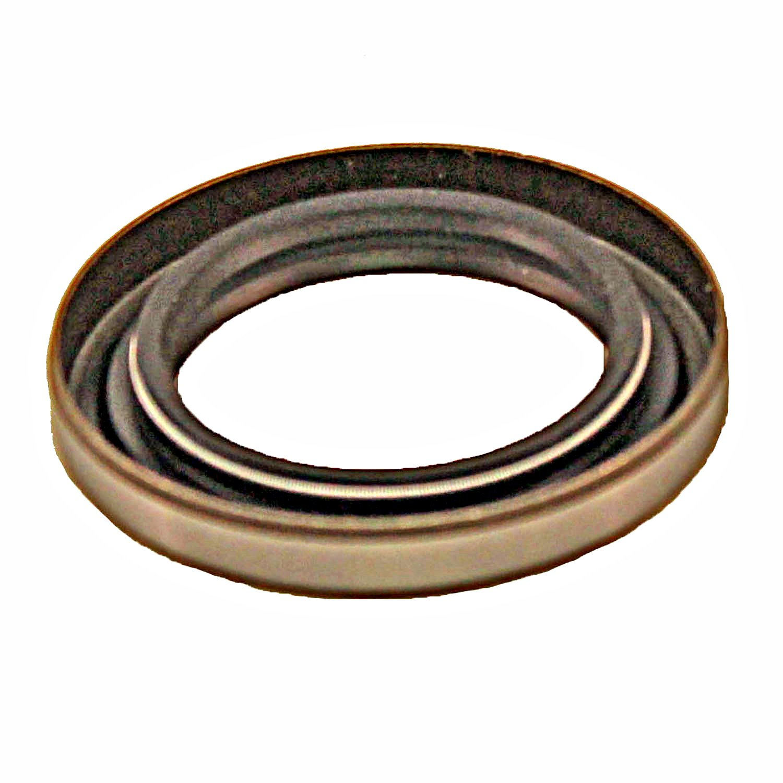 Precision 473010 Seal