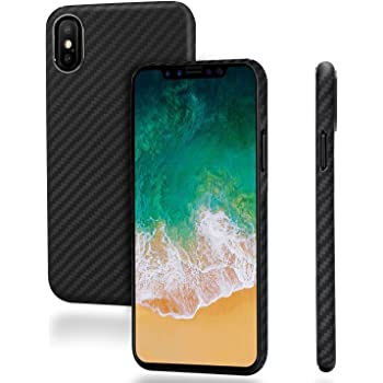 iphone x case 100 aramid fiber minimalist iphone case ultra slim lightweight smart casei 360a all round protection real bulletproof iphone x case