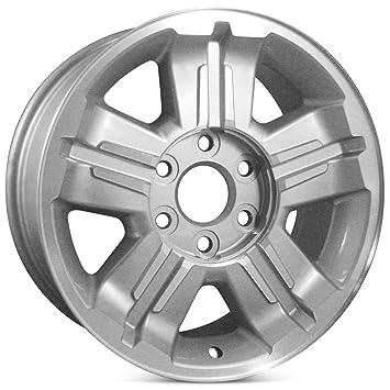 amazon 18 inch 1999 2014 chevy tahoe silverado suburban 2014 Chevrolet Silverado Green image unavailable