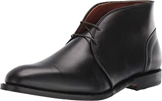 product image for Allen Edmonds Men's Williamsburg Ankle Boot