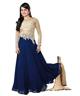 Party wear collection for ladies