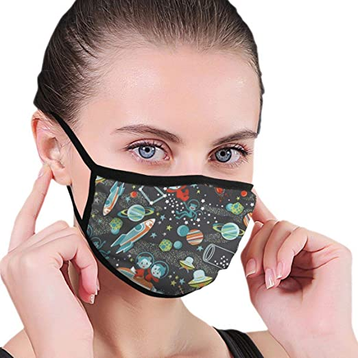 surgical face mask for kids
