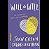 Will et Will