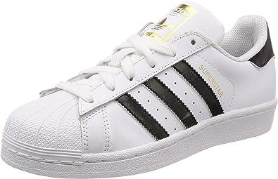 Adidas - Superstar - D96799 - Color