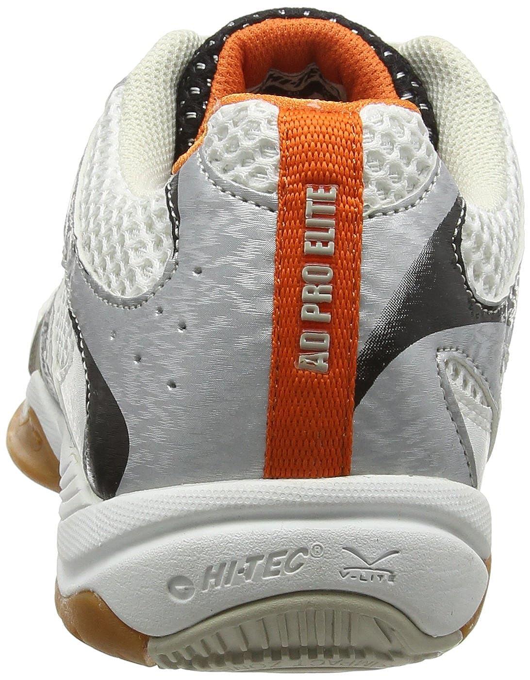 6f76ed1712c9 Hi-Tec Men s Ad Pro Elite Fitness Shoes