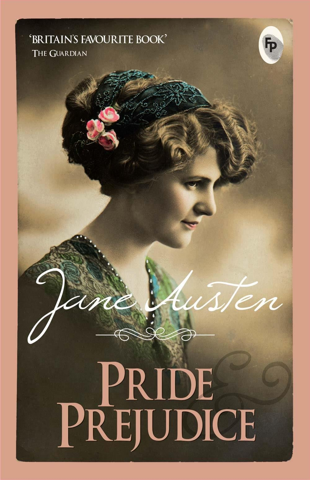 Pride and prejudice книга на английском скачать