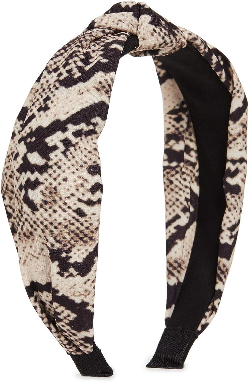 Shashi Women's Viper Headband