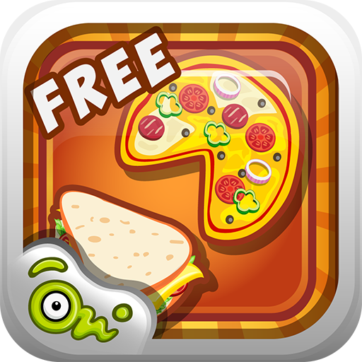 pizza-sandwich-stand-1-free
