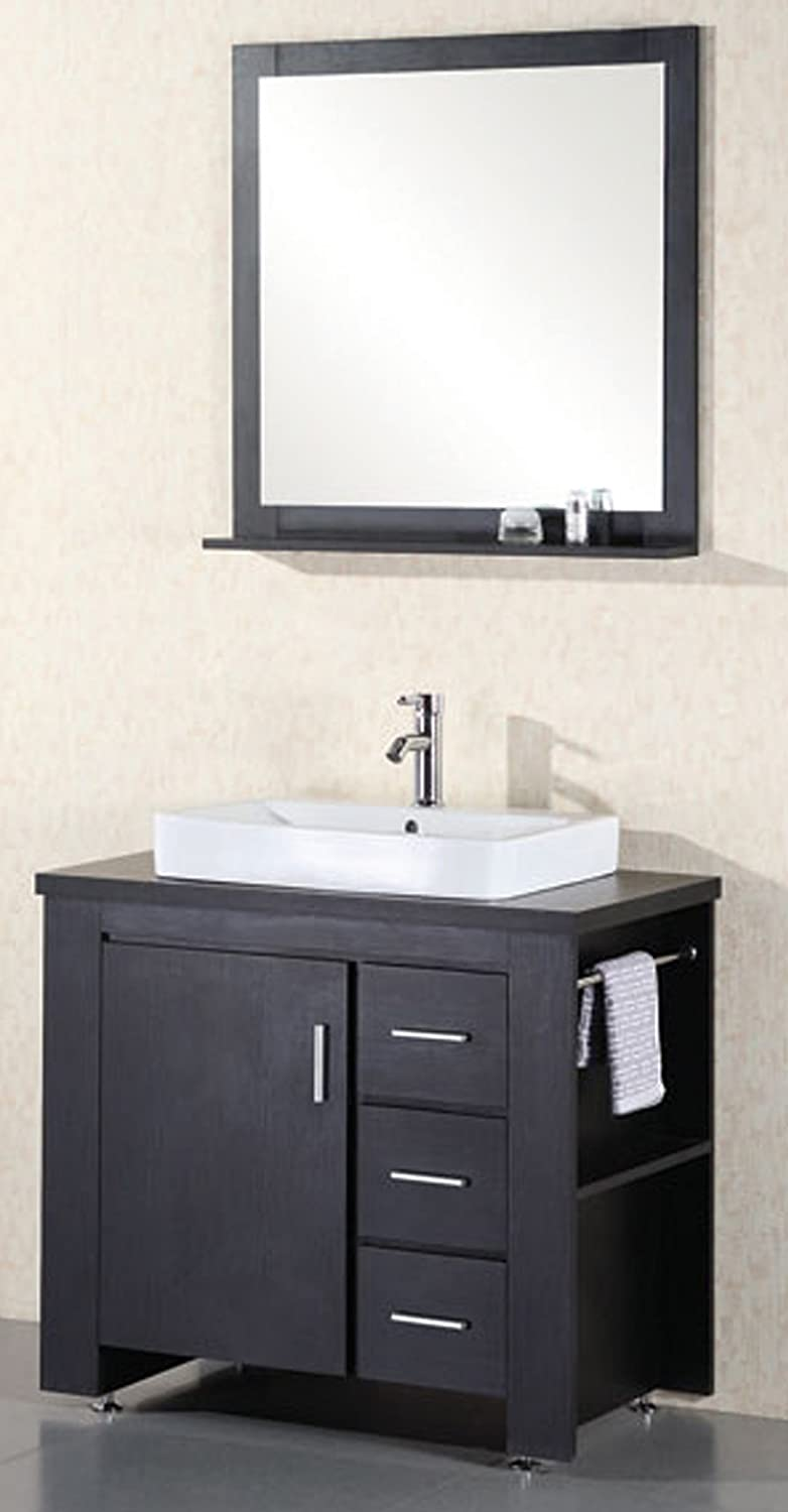 96 Inch Bathroom Vanity ~ dact.us