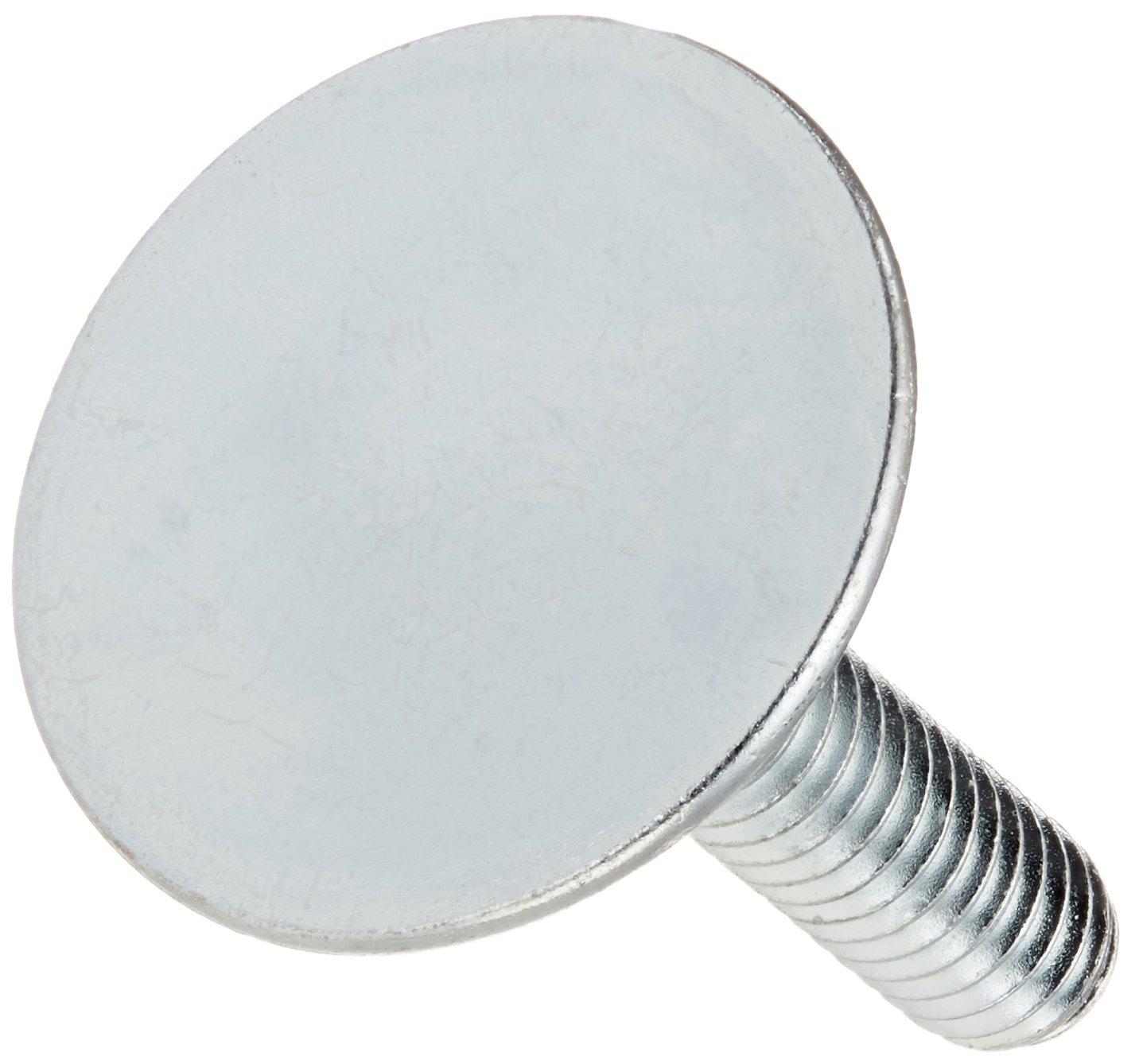 Hard-to-Find Fastener 014973239626 Elevator Bolts, 1/4-20 x 1-1/4, Piece-10