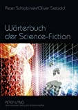 Wörterbuch der Science-Fiction