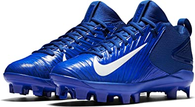 Nike Men Trout 3 Pro MCS Baseball Cleats (8.5 D(M) US,