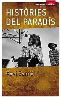 Històries del Paradís (Portàtil)
